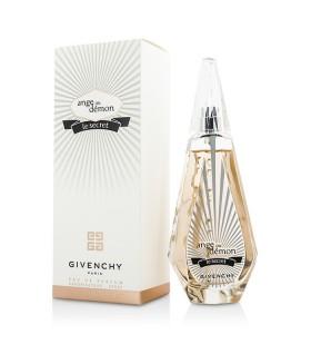 Парфюмерная вода женская  Givenchy Ange ou Demon Le Secret, 100 мл