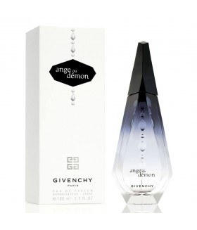 Парфюмерная вода женская  Givenchy Ange ou Demon (Ангел и Демон) 100 мл