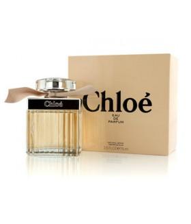 Парфюмерная вода женская Chloe (Хлое) 75 мл