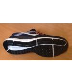 Кроссовки мужские Nike Air Pegasus темно-синие