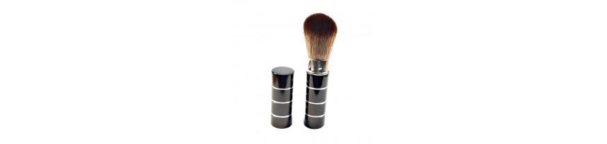 Купить кисти для макияжа и маникюра в Amodashop.ru