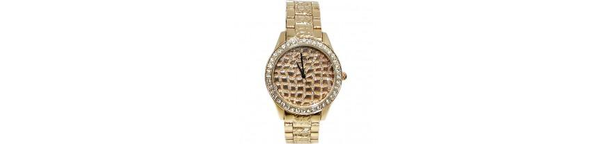 Купить женские наручные часы в интернет магазине Amodashop.ru
