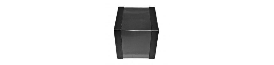 Подарочные коробки купить в интернет магазине Amodashop.ru