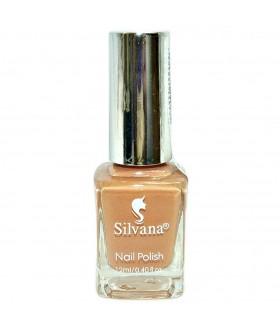 Лак для ногтей Silvana (Сильвана) тон 75 перламутровый