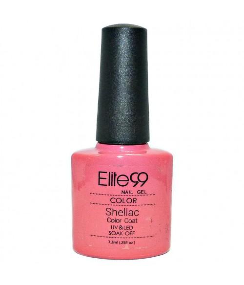 Лак для ногтей Shellac (Шеллак) Elite99 тон 09944