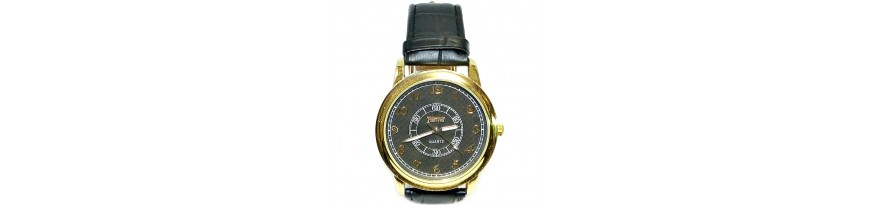 Купить часы мужские в интернет магазине Amodashop.ru