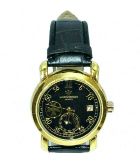 Часы Vacheron Constantin механические с автоподзаводом