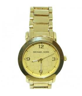 Часы MICHAEL KORS с металлическим браслетом