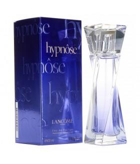 Парфюмерная вода женская Lancome Hypnose (Ланком Гипноз) 100 мл