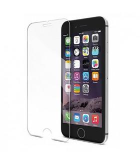 Защитное стекло на IPHONE (АЙФОН) 7 прозрачное