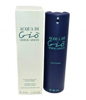 Туалетная вода женская Giorgio Armani Acqua Di Gio (Джоржио Армани Аква Ди Джио) 45 мл