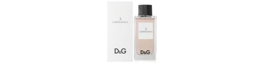 Женская парфюмерия в интернет магазине Amodashop.ru