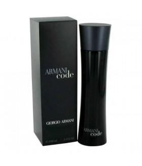Туалетная вода мужская Giorgio Armani Code (Джоржио Армани Код) 100 мл