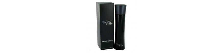 Купить мужскую парфюмерию в интернет магазине Amodashop.ru