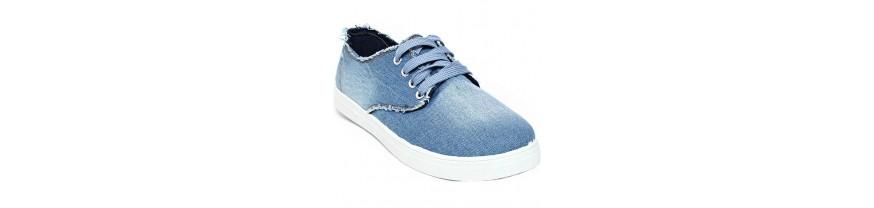 Купить женскую обувь в интернет магазине Amodashop.ru