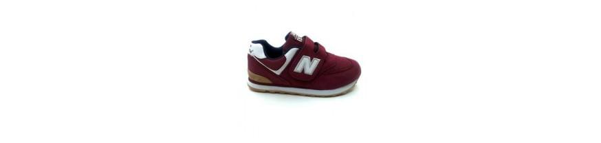 Купить детскую обувь недорого в интернет магазине Amodashop.ru